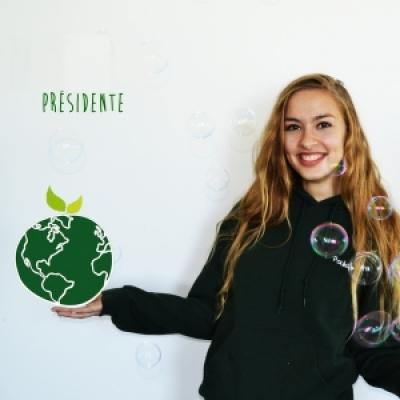 Zoé-Jourdain-Miss-Green