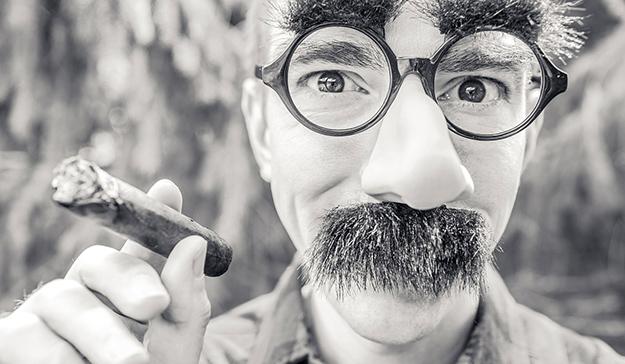 deguisement-homme-nez-cigare