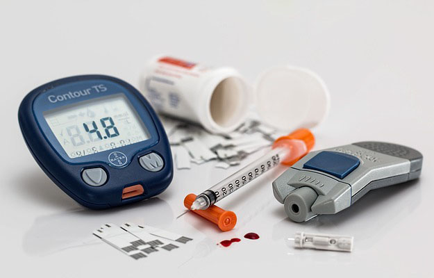 diabete-insuline-intelligente