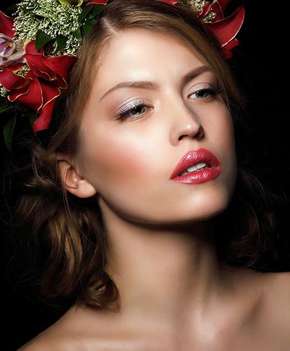femme-maquillage-beaute