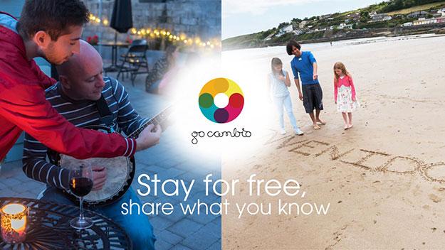 gcambio-voyage-tourisme-domicile-region