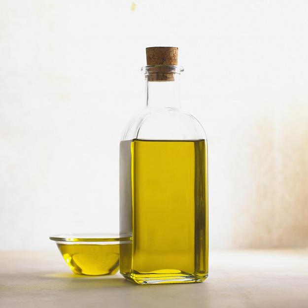 huiles-alimentaires-essentielles-aliment-nourriture-cuisine-olive