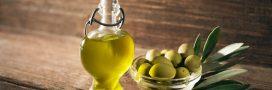 25 astuces pour utiliser l'huile d'olive, et pas que dans la cuisine!