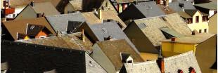 La poussière de nos maisons est dangereuse pour notre santé