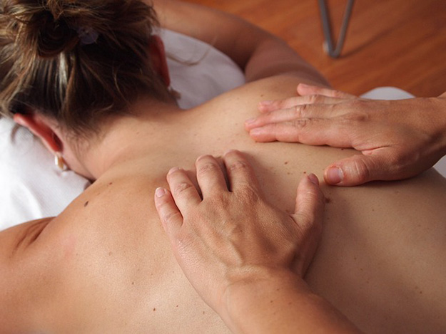 microkiné, microkine, microkinesitherapie-massage-bien-être-santé