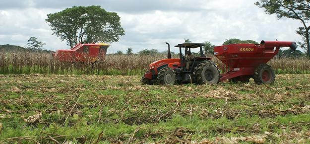 mecanisation-agriculture-intensive-ecologie