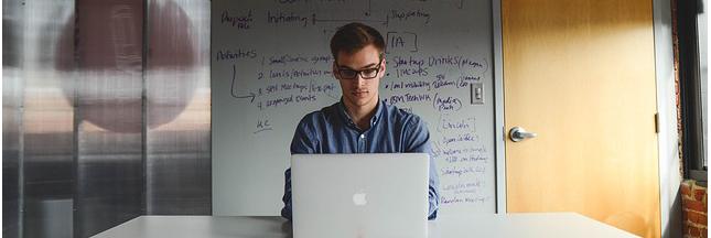 Le mooc une formation en ligne pour d terminer l 39 impact for Conception dressing en ligne