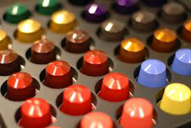 nespresso-café-machines-capsules-biodégradable-compatible-expresso-boisson-coffee