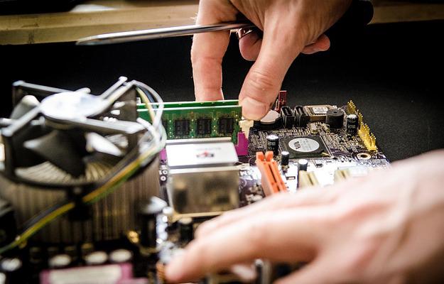 obsolescence-programmée-ordinateur-matériel