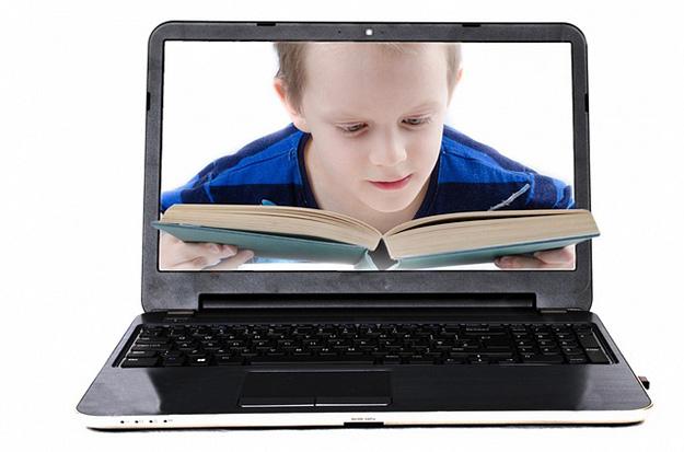 enfants conseils éloigner des écrans ordinateur tablette