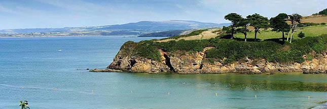 Tourisme responsable : comment la Bretagne a joué finement
