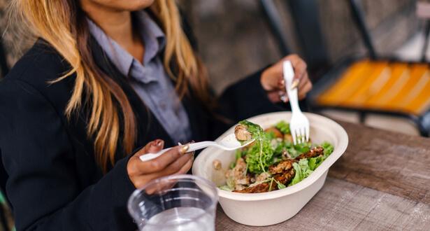mythes alimentaires manger équilibrer