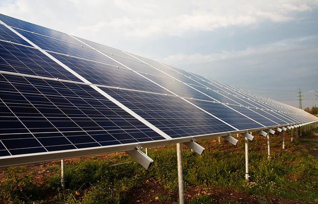 semaine-européenne-énergies-durables