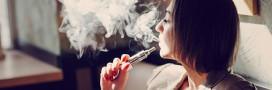10 ans de controverses: où en est la cigarette électronique?