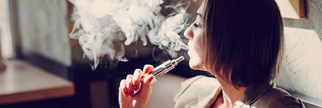 10 ans de controverses : où en est la cigarette électronique ?