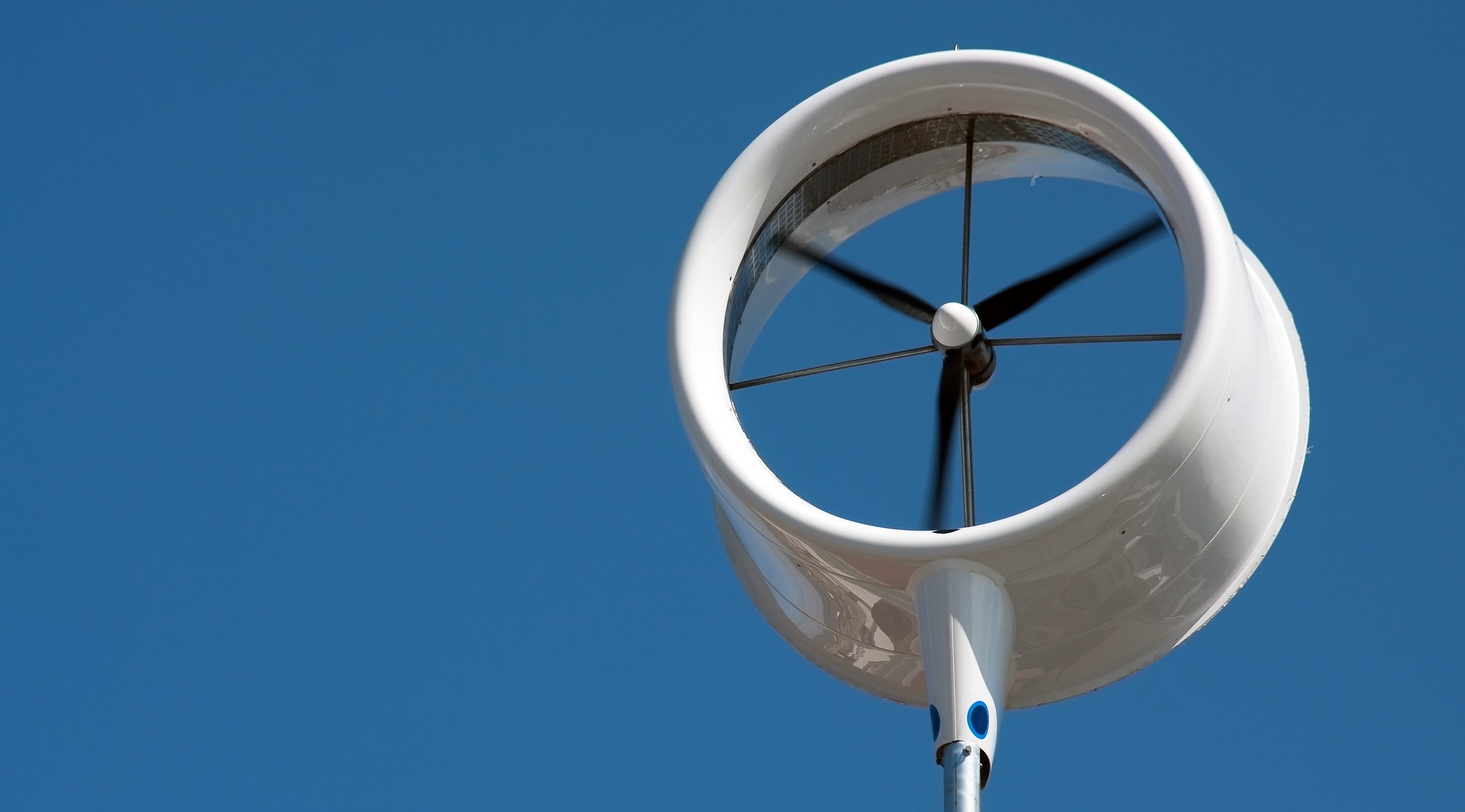 vents faibles des oliennes de plus en plus intelligentes. Black Bedroom Furniture Sets. Home Design Ideas