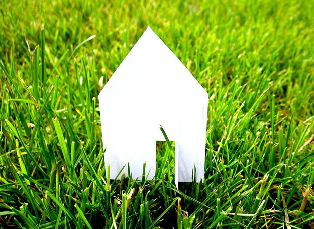 tiny house maison sur roues france logement alternatif