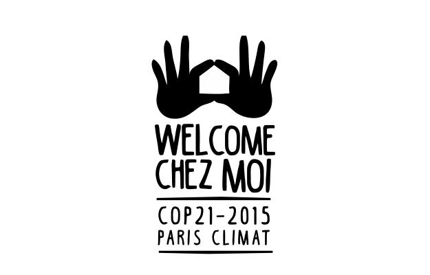 welcome-chez-moi-apéros-climat-cop21