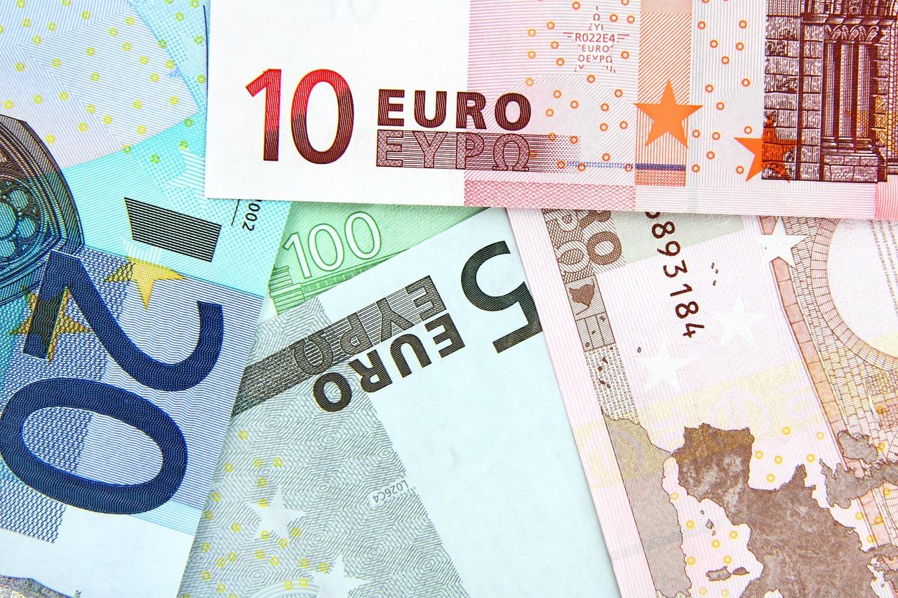 Aides à la rénovation: n'attendez pas non plus une pluie d'euros!