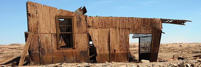 Aides à la rénovation #6 : chèque, primes énergie, financement solidaire