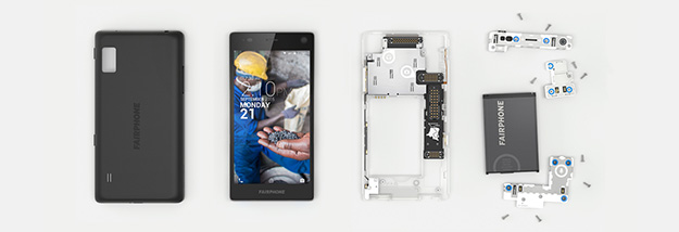 fairphone-2-smartphone-ethique-02