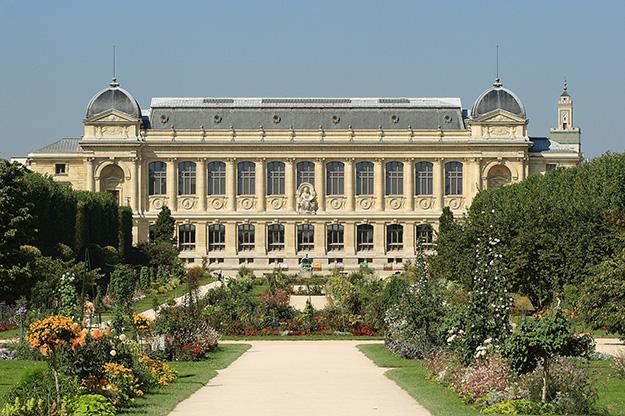 jardin des plantes paris museum histoire naturelle - Jardin Des Plantes Lille