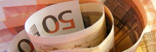 Aides à la rénovation #3: la TVA réduite à 5,5%