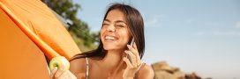 Les gadgets high-tech indispensables de l'été: soyez bien équipé!