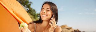Les gadgets high-tech indispensables de l'été : soyez bien équipé !