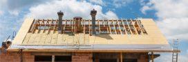 Aides à la rénovation #2: l'éco prêt à taux 0 ou éco-PTZ