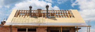 Aides à la rénovation #2 : l'éco prêt à taux 0 ou éco-PTZ