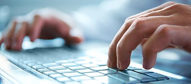 métadonnées vie privée internet sécurisé données personnelles