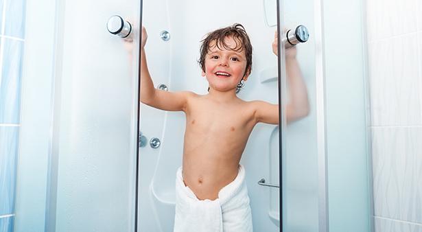 salle de bain éco-responsable conseils
