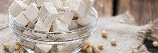 Manger du tofu est-il bon pour la planète ?