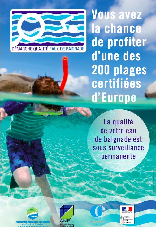 https://www.consoglobe.com/wp-content/uploads/2015/07/D%C3%A9marche-qualit%C3%A9-eaux-de-baignade.png