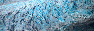 Minute fraîcheur : les plus beaux icebergs du monde