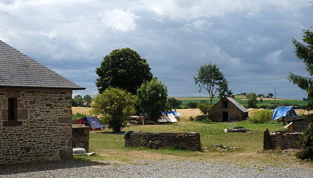 camp-ecolo-pionniers-scouts-mont-saint-michel-02