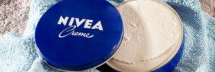 Ces substances que nous cache Nivea