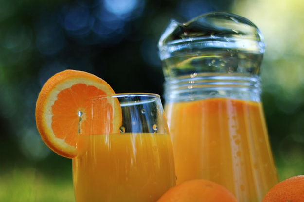 aliment-cru-jus-orange-fruit