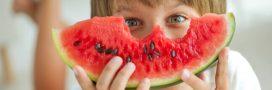 Que manger pour… une meilleure hydratation