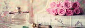 Parfum fait maison: Eau de la Reine de Hongrie, pour capturer l'été