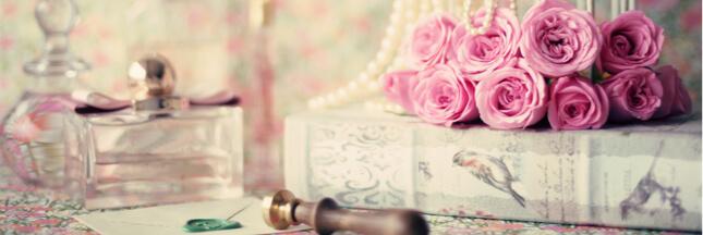 Parfum fait maison : Eau de la Reine de Hongrie, pour capturer l'été