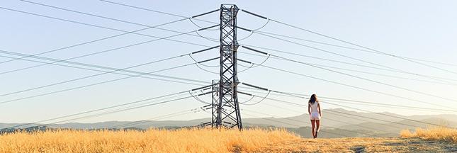 Le stockage électrique, une priorité pour la recherche française