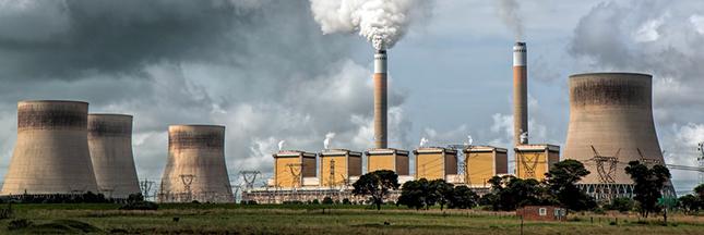 L'Allemagne ferme 5 centrales au charbon : bonne nouvelle pour le climat