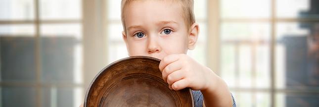 Pétition pour une loi européenne anti gaspillage alimentaire : participez !