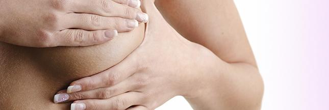 Peut-on prévenir le cancer du sein par l'alimentation?