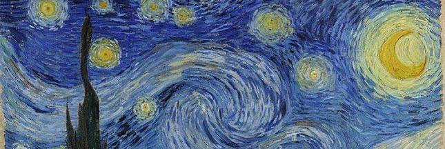 Les étoiles filantes des Perséides pour la Nuit des étoiles [photos]