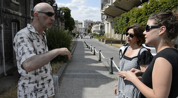 alternative-urbaine-promenades-solidaires-visites-guidees-paris-2
