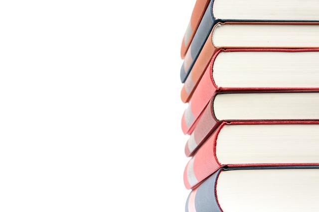 Livres étudiants