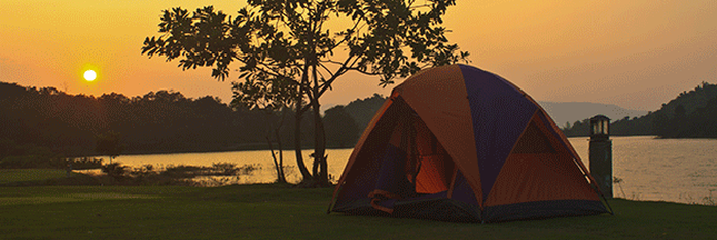 camping-collaboratif-gamping